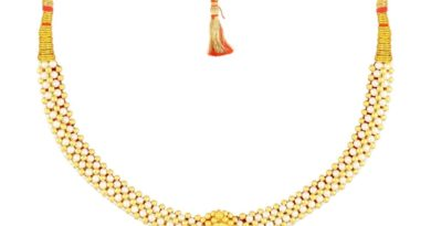 How to choose the right necklace?