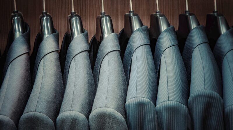 A Guide to Workwear Fabric Materials – To Choose the Best One for You